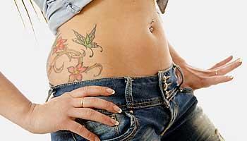 Tattgo GmbH
